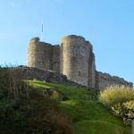 criccieth_castle