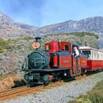 ffestiniog_railway